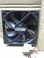 Cooler Master A12025-08CB-3BN-F1