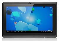 Планшет YeahPad A13 7 дюймов Android 4.0.4