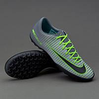 Сороконожки Nike Mercurial Victory VI TF 831968-003