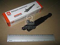 Катушка зажигания ВАЗ 2112 (индивидуальная)  (производство Дорожная карта ), код запчасти: 2112-3705010-12