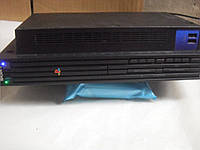 Игровая приставка Sony Playstation 2 SCPH-50004
