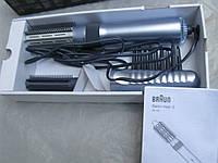 Braun AS330 Тип фена