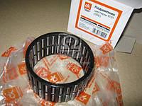 Подшипник шестерни КПП (056)  (производство Дорожная карта ), код запчасти: 3КК72х82х45Е