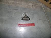 Цилиндр тормозной рабочий задний ВАЗ 2101 упак .  (производство Дорожная карта ), код запчасти: 2101-3502040-10