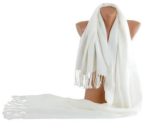 Безупречный женский теплый шарф Traum 2493-43