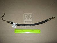 Шланг сцепления КАМАЗ  ПГУ  (производство Дорожная карта ), код запчасти: 53215-1602590