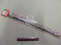 Шланг тормозной ГАЗ 3110, СОБОЛЬ передний  (производство Дорожная карта ), код запчасти: 3110-3506025