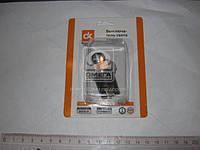 Выключатель света заднего хода (под фишку) (лягушка)  (производство Дорожная карта ), код запчасти: ВК418-01