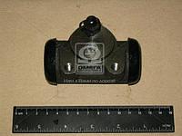 Цилиндр тормозной рабочий ГАЗ 2410,3110. СОБОЛЬ задн. (производство GAZ ), код запчасти: 2410-3502040