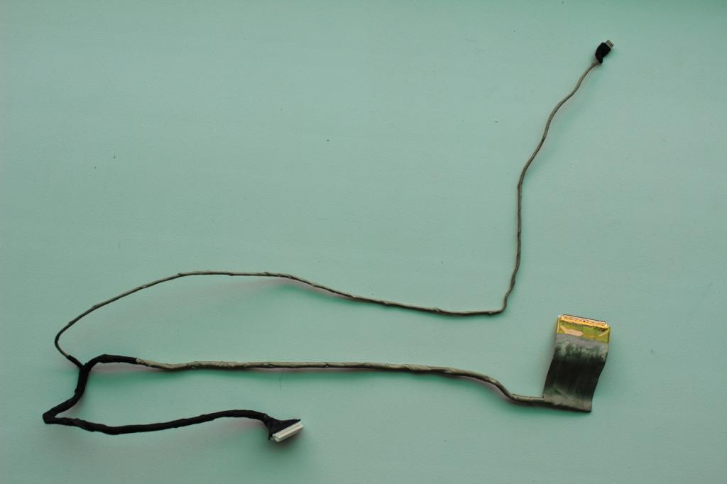 Шлейф матрицы Samsung RV513 RV509 RV511 RV515