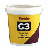 Farecla G3 полировальная паста 1 кг