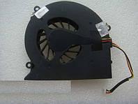 Кулер Вентилятор Acer Aspire 5520 5315 7720 7520