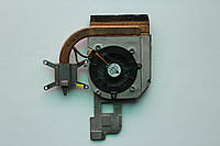 Полная система охлаждения Asus Z99L Z99H Z99F 3pin