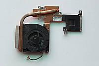 Система охлаждения CPU Toshiba Satellite P100 P105