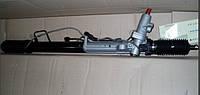 Реечный рулевой механизм (производство Hyundai-KIA ), код запчасти: 565001E500
