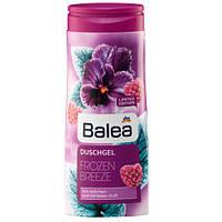 Гель для душа Balea Frozen Breeze 300мл