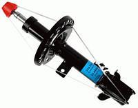 Амортизатор подвески Nissan передний правый газовый (производство Sachs ), код запчасти: 314741
