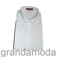 Рубашка 100% хлопок летняя тонкая ОГ 100