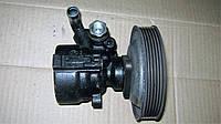 Насос гидроусилителя руля, гур Фиат Добло / Fiat Doblo 2006, 1.9 JTD / multijet 46534757
