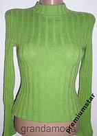 Свитерок свитер подростковый разные цвета 36-46р