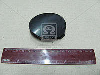 Заглушка крюка правая Toyota Corolla 06-09 (производство Tempest ), код запчасти: 0490562922