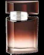 Нишевая  мужская парфюмированная вода Enigma for him 75ml