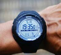 Мужские часы skmei 1025