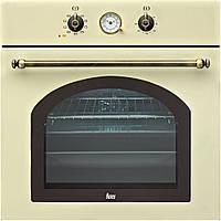 Духовой шкаф TEKA HR 750