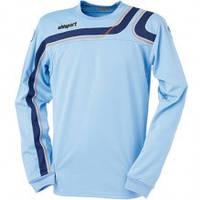 Вратарский свитер UHLSPORT PROGRESSIV Goalkeeper Jersey