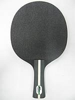 HRT Black Crystal Carbon настольный теннис