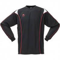 Вратарский свитер UHLSPORT MYTHOS Goalkeeper Shirt