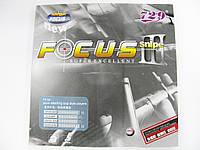 729 FOCUS III Snipe Friendship RITC теннис ракетка