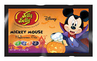 Конфеты Jelly Belly Mickey Mouse Halloween