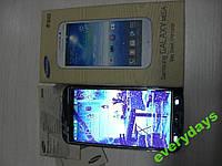 Мобильный телефон Samsung Galaxy Mega 5.8 I9152