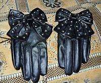 Перчатки Леди Гага