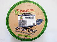 Лента для капельного орошения BRADAS WATER DRIP