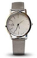 Часы стильные каталог 2015 СK