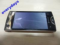 Мобильный телефон Sony Ericsson Xperia ray ST18i