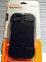 Чехол iPhone 4/4s Incase Hammer