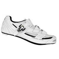 Велосипедные туфли карбон Spiuk размер 46
