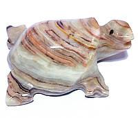 Черепаха из оникса (ОЧ-12)