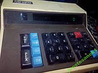 Калькулятор электроника мк 59 м