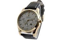 Мужские часы Rolex **1800 (копия)