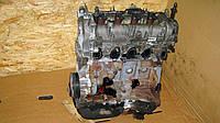 Двигатель 1.3 Multijet и форсунки Fiat Doblo / Фиат Добло 2007, 199 A2.000