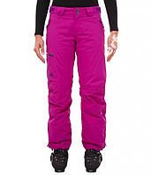 Жіночі штани для борда/лиж The North Face/розмір S