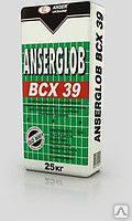 Anserglob 39(25)клей для пенопласта