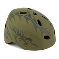 Каска шлем Spiuk Gothik  размер S-M 50-56 см