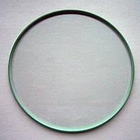 Продом стекло для АЧС-1 новое.