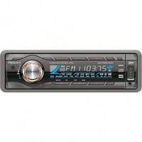 CD/MP3-ресивер PROLOGY MCA-1020U