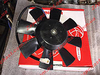 Вентилятор охлаждения радиатора Ваз 2103 2104 2105 2106 2107 AURORA